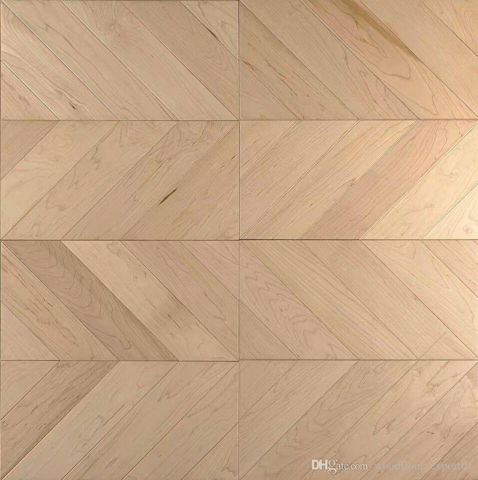 Maple Floor Decor Room Home Decoration Decoration Flooring Tool - Www floordecor com