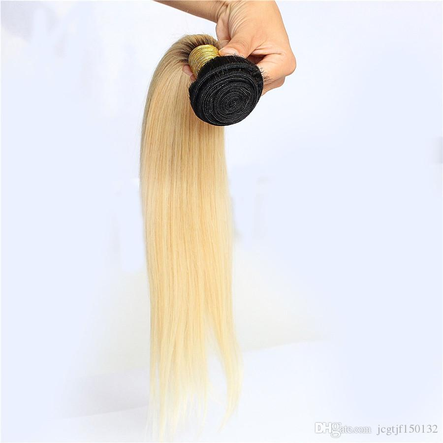 Cheap wholesale brazilian remy human hair bundles straight 1b 613 cheap wholesale brazilian remy human hair bundles straight 1b 613 only ombre blonde hair weft extensions hair wefts extensions double weft hair extensions pmusecretfo Gallery