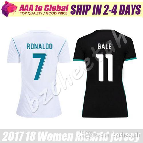 promo code 70856 dd2c5 ronaldo jersey price on sale > OFF52% Discounts