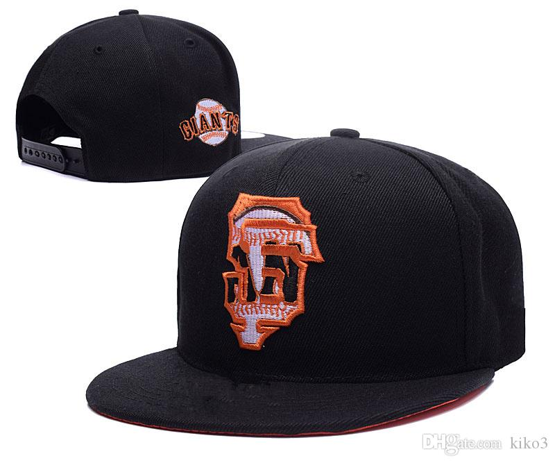 san francisco giants baseball cap uk hat adjustable