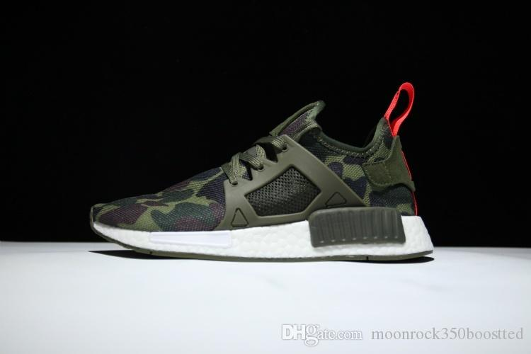 292b55b8580f Shop Adidas Australia Customize Shoes