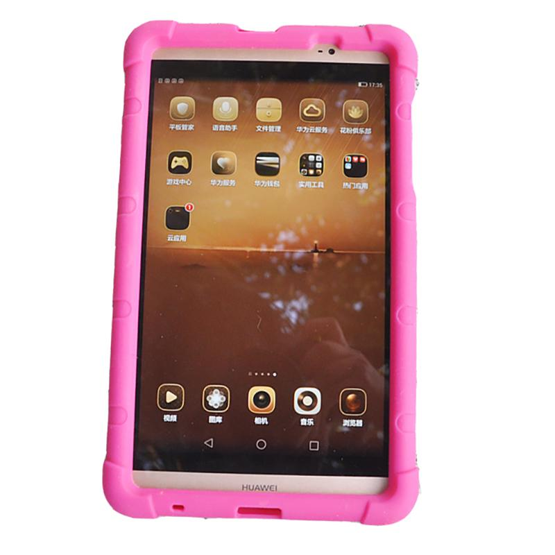 huawei 8 inch tablet. mingshore silicone rugged case for huawei mediapad m2 8.0 model 803l / 801w 8 inch tablet cover 7 keyboard from bobjgearcn,