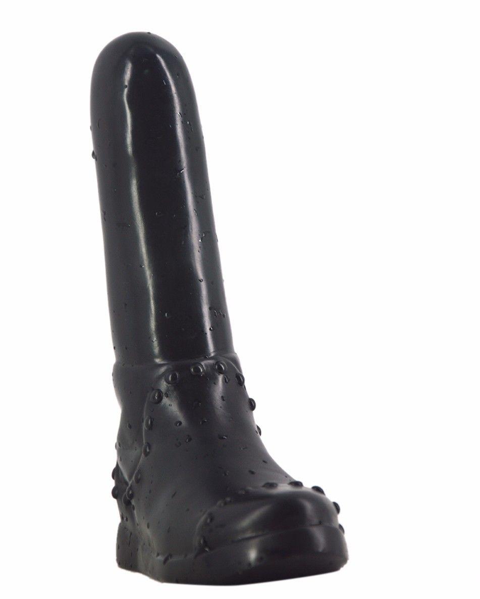 Énorme gros type de pied gode masturbateur sex toys pénis artificiel faux bite gros godes pour les femmes adultes sex toys
