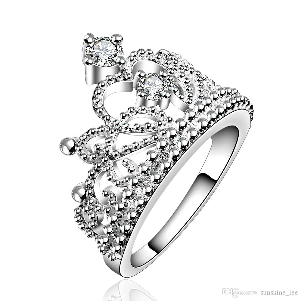 gorgeous prettiest pretty beautiful rings stunning ring for engagement wedding diamond