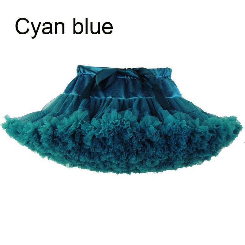 Tutu Short Skirts Christmas Ballet Dance Costumes Flower Burgundy Blush Chiffon Satin Dresses For Newborn Baby Girls Women Mother Daugter