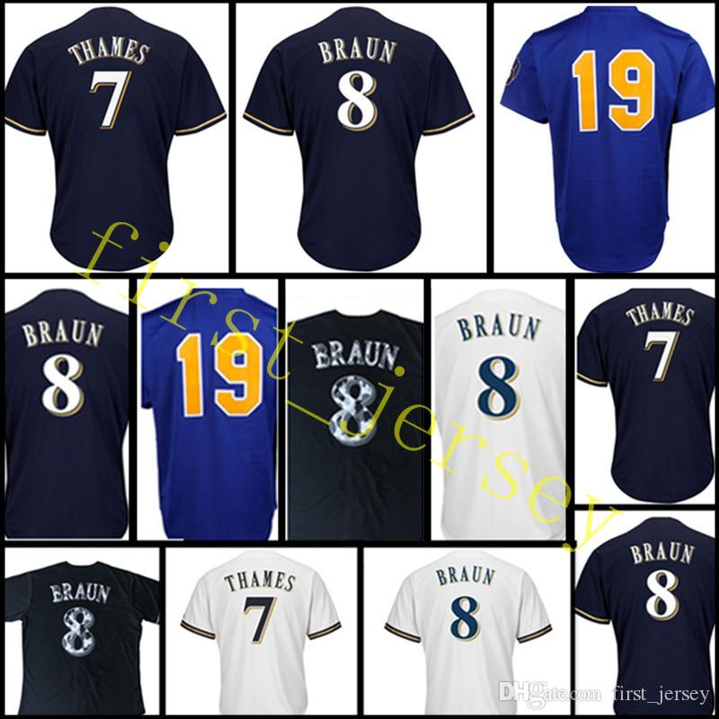 cheap sports jerseys wholesale products