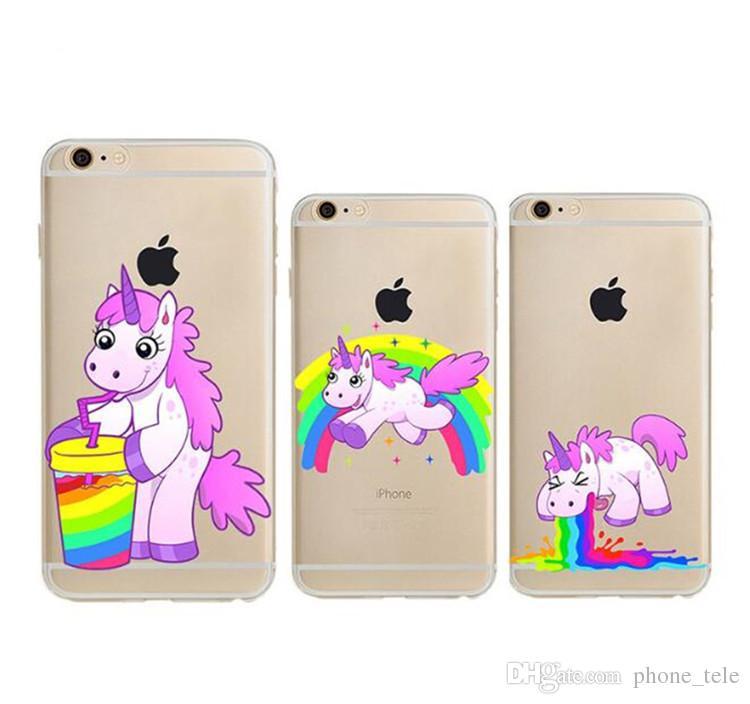 iphone 7 case baby