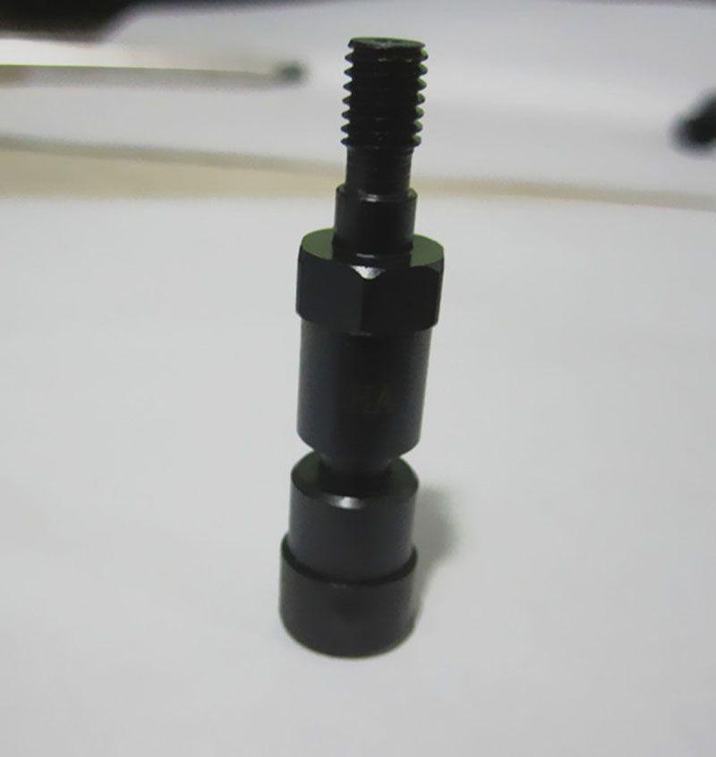/ لوط SMT الخرطوم CN040 CN065 CN220 CN400 CN750 CN140 لسامسونج SM320 CP45 آلة NEO،