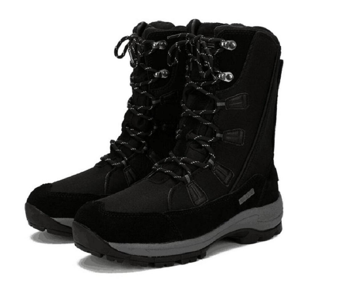 best wholesale cheap price 2017 winter leather terry thermal snow boots Martin boots free shipping sale pay with visa cheap sale great deals discount brand new unisex J3IDMxzI1Y
