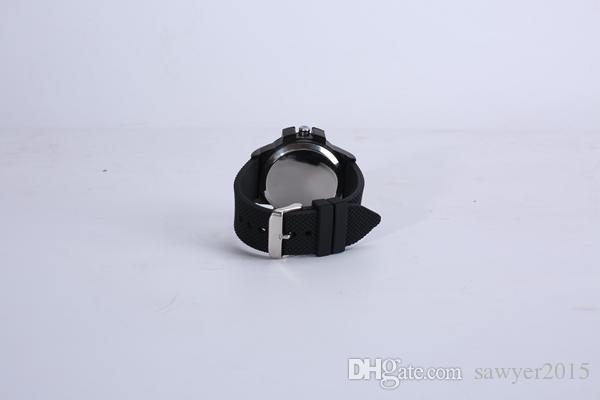 16 ГБ 2K Смотреть Камера Full HD 1080 P Водонепроницаемые наручные часы Камера-обскура с обнаружением движения домашней безопасности часы Видеокамера в коробке