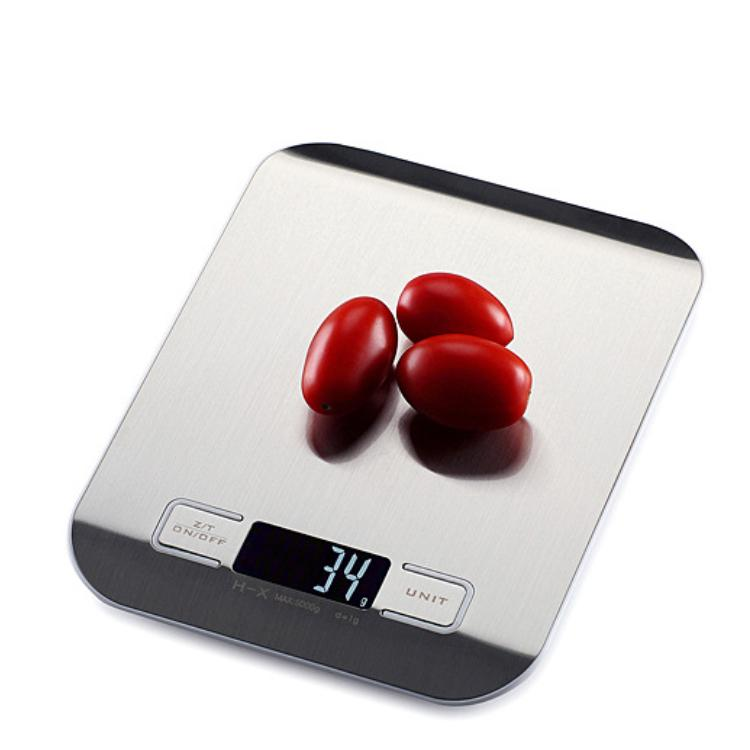 online cheap kitchen scales grams and ounces digital weight food
