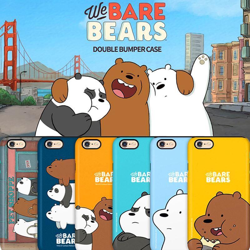 coque iphone 6 cartoon
