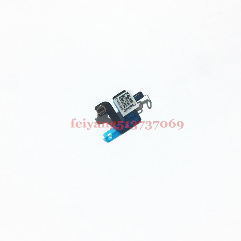 Original nouveau WiFi Antenne Signal Recevoir Flex Ruban Câble Réparation Partie Pour iphone 7 7 plus