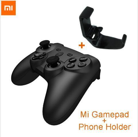 Original Xiaomi Mi Wireless Multimedia Bluetooth Plastic