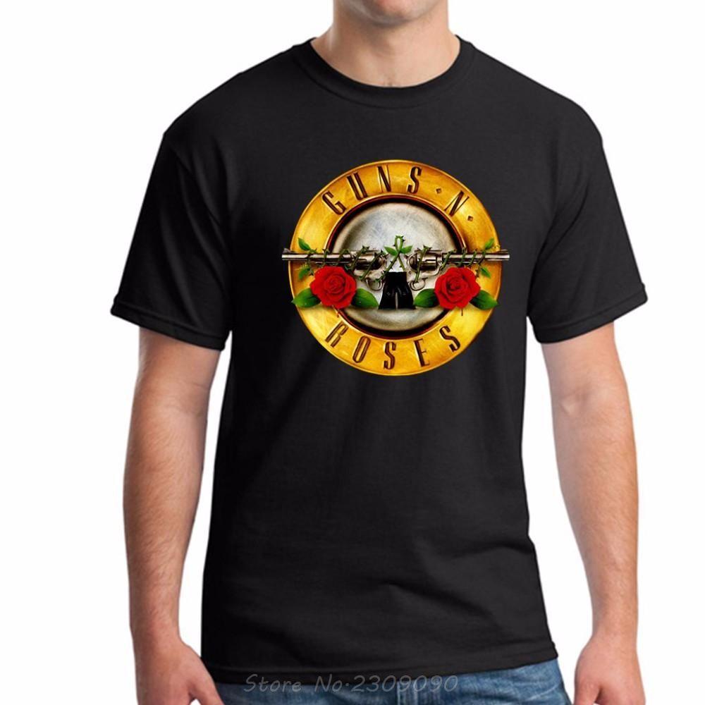 10ba709efa355 Rock Band T Shirts South Africa - BCD Tofu House