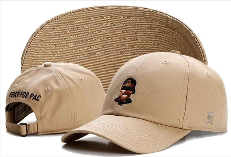 82eff022d9a ... 6 Panel Snapback Hats Strapback Gorras Bones Outdoor Sports Pop Hiphop Baseball  Caps Men And Women Hats For Men Hatland From Lin19879