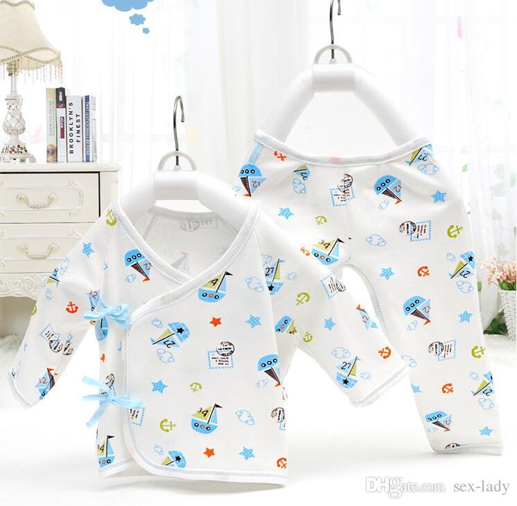 dfec59463c782 2019 New Born Baby Clothes Set Baby Cotton Clothing Set To Choose Newborns  Baby Clothing Factory Wholesale From Sex Lady, $4.33 | DHgate.Com