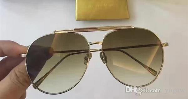 532d6d4a8395 2017 Frency Mercury Sunglasses Sun Glasses Fashion Eyewear Brand New with  Box Num.6 Mach Five Sunglasses Creator Sunglasses Online with  69.47 Piece  on ...
