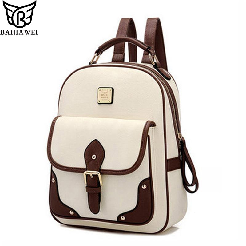 78fe4e1ad18b Cheap Korean Style Fashion Girl School Bag Best Kids School Bag Sets