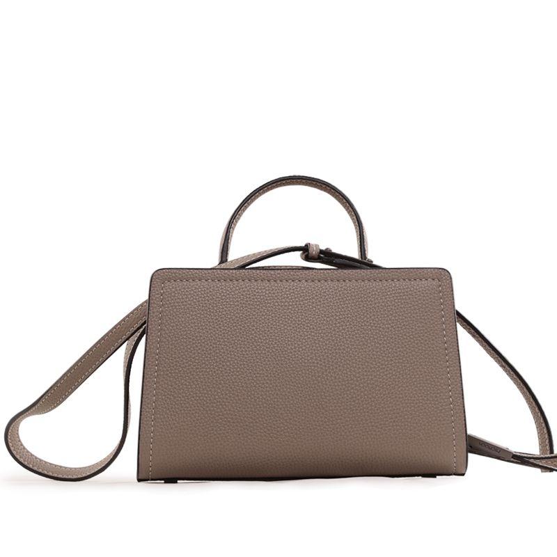 Microck Luxury Handbags Designer Handbags Fashion Leather Handbags ...