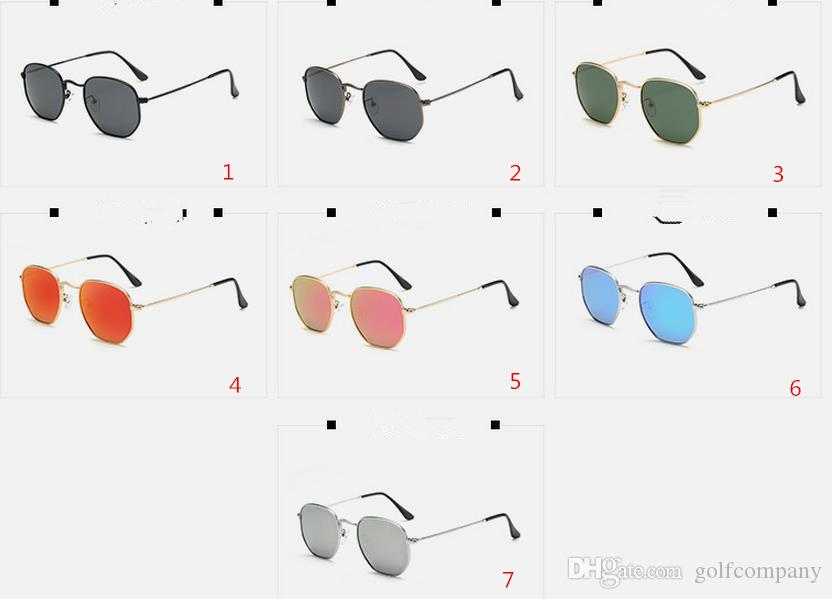 b239cc60bf 2017 Fashion TAC Sunglasees 3548N CYCLING Men Women UV400 Protection Polarized  Outdoor Eyewear 50mm Driving Glasses Online with  17.15 Piece on ...