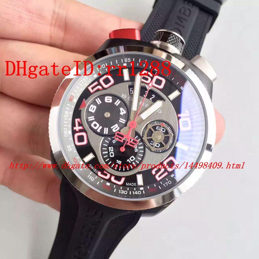 top quality original bom watch into a pocket watch toys for boys