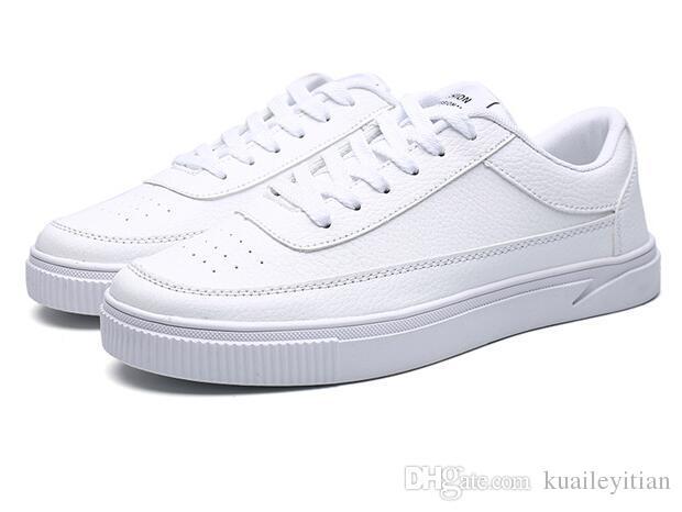 Yüksek Kalite Yeni Bayan Erkek casual ayakkabı adam flats nefes moda klasik açık ayakkabı çiftler kanvas Ayakkabılar Sıcak Satış