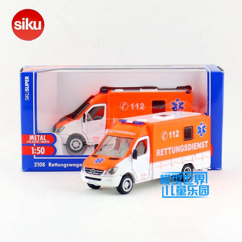 2018 siku 1 50 scale diecast toy car model simulation toy. Black Bedroom Furniture Sets. Home Design Ideas