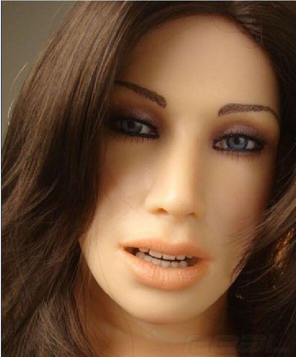 bambola del sesso del silicone solido bello amore del corpo gli uomini mini nuova fabbrica della dropship distributore libero cinese del silicone