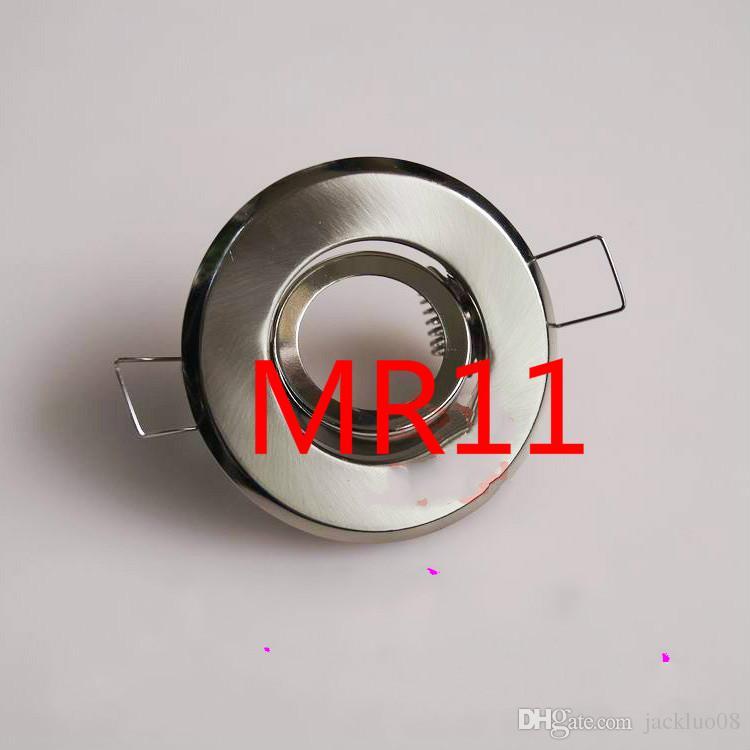 Led Mr11 Livraison Projecteurs Lampe 56 De Cm Petit Projecteur Gratuite Ampoule Phare Support Downlight Accessoires 0wkP8On