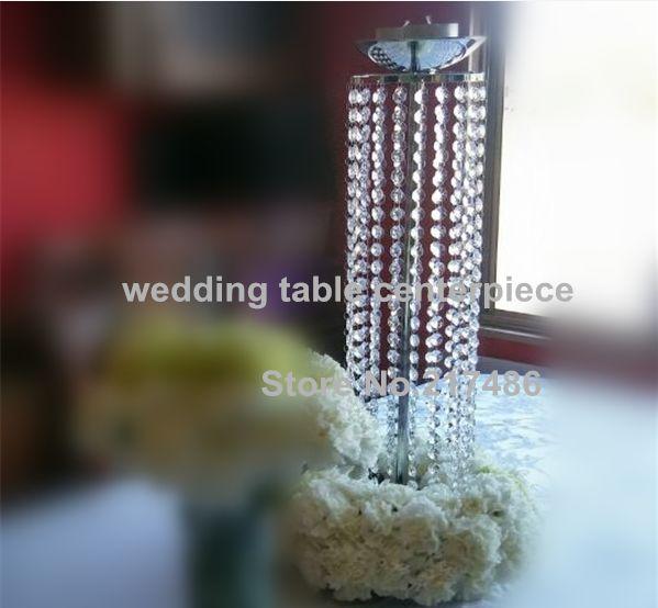 crystal acrylic wedding mandaps mandap wedding decoration indian mandap