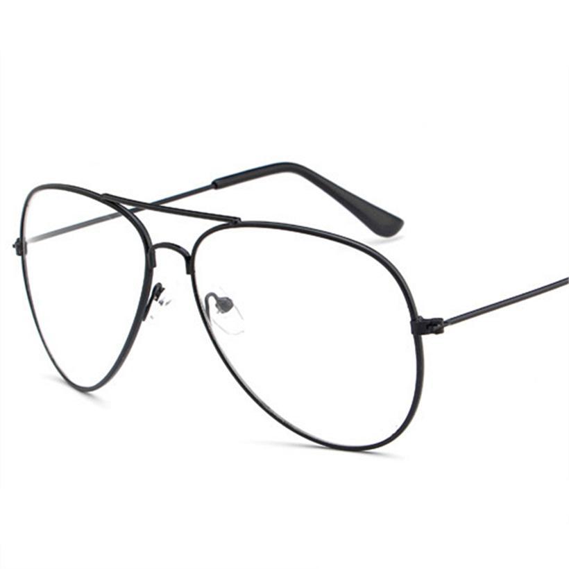 Großhandel Großhandels Art Und Weiseglasrahmen Männer Brillen Rahmen ...