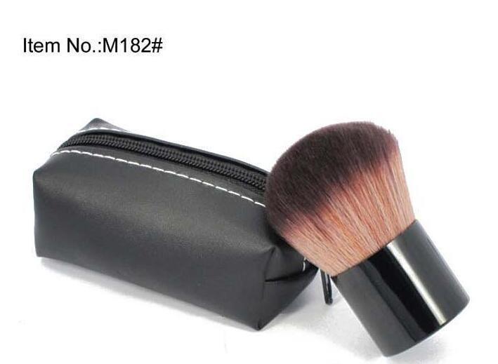 Hot Good Quality Best-Selling Good Sale Maquillage NOUVEAU VISAGE KABUKI POUDRE BUFFER PINCEAU # 182