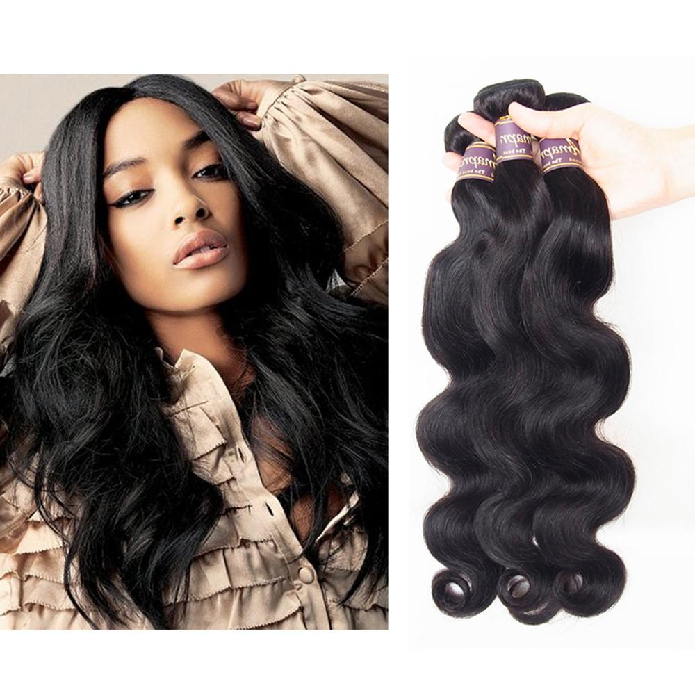 Brazilian hair weave prices gallery hair extension hair cheap virgin brazilian hair weave cheap body wave remy hair wefts cheap virgin brazilian hair weave pmusecretfo Image collections