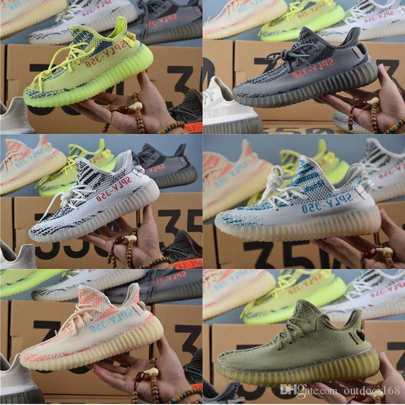 Adidas yeezy boost 350 triple white weddings sneaker discount