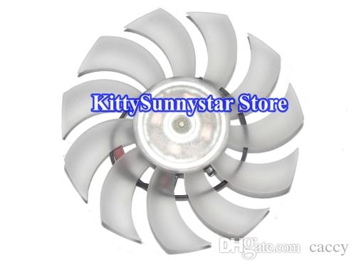 14 cm A14015-14RA-2BN-F1 A14015-10RA-2NN-F1 5V 2WIRE VILLAF VILY, FAN USB