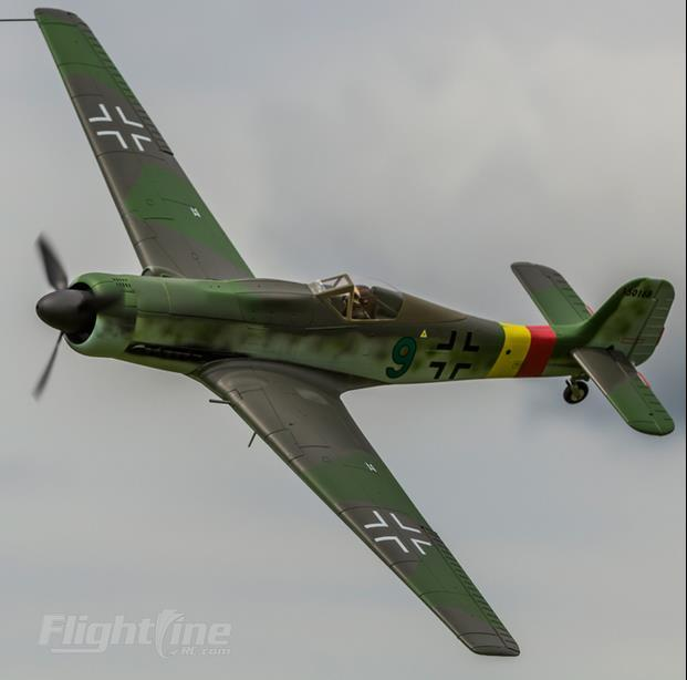 Flightline Freewing rc plane warbird Ta-152 PNP,PNP without ESC and KIT  three version ,Ta152,radio control model