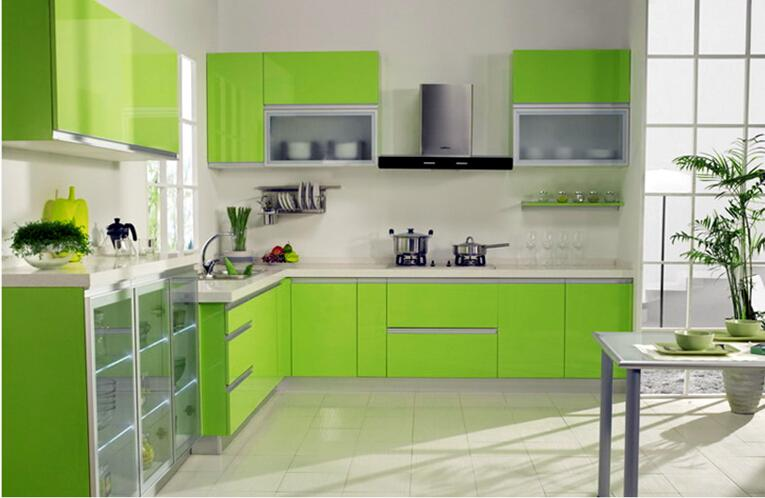Wholesale Pvc Waterproof Kitchen Backsplash Wallpaper Cabinet Vinyl