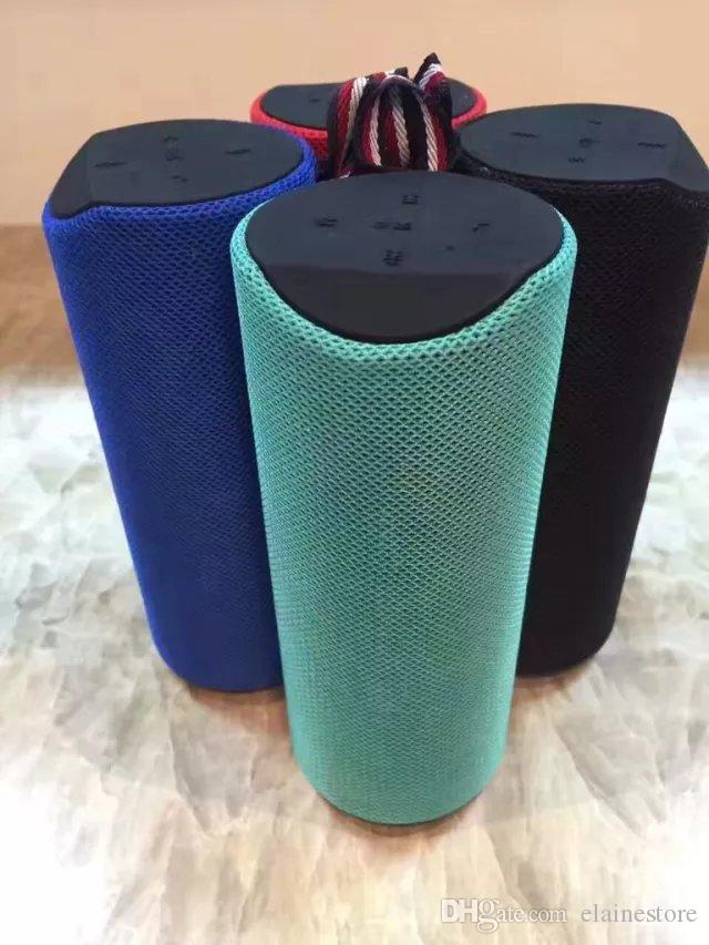 2017 neue bluetooth lautsprecher mini tragbare drahtlose lautsprecher super bass musik player bluetooth tf karte