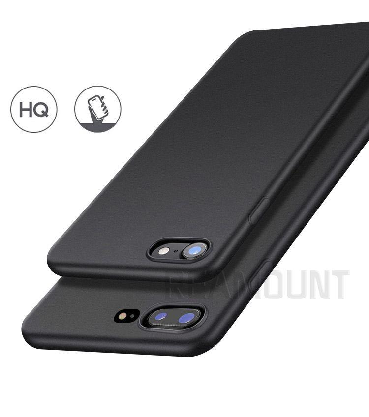 3D fai da te Relif Personalizza Personalizza Design Company LOGO Photo Immagine Samsung s8 s8 plus Samsung Note 3 Note 4 Note 5 Mobile Phone