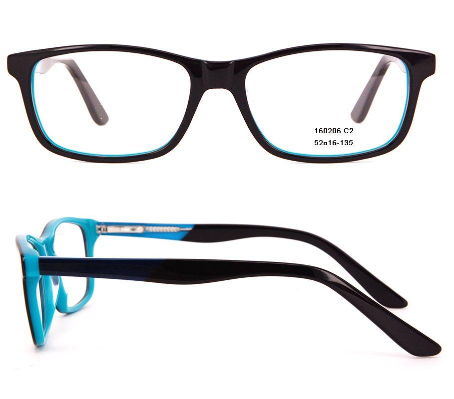 Kadınlar için yeni Varış Gözlükler Optik Çerçeve Mağazaları Erkekler indirim gözlük çerçeveleri Tasarımcı toptan Gözlük Toptan Gafas de sol