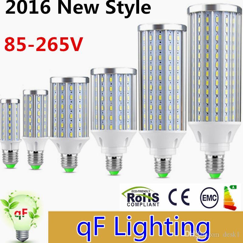 Großhandel Ultra Bright Smd5730 E27 Led Lampe 10 Watt 15 Watt 20 ...