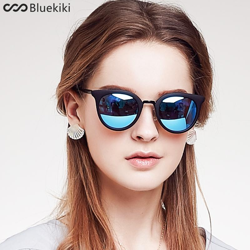 d74303fdce Wholesale KIKI Women Cat Eye Sunglasses Polarized UV Brand Designer Driving  Sun Glasses Round Oculos De Sol Feminino Lentes De Sol Mujer Sun Glasses  Eyewear ...