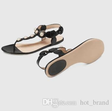 gladiator beach shoes 2017 open toe sandals flat heel genuine leather top brand pumps 2017 hot stars style ankle buckle high quality sandals
