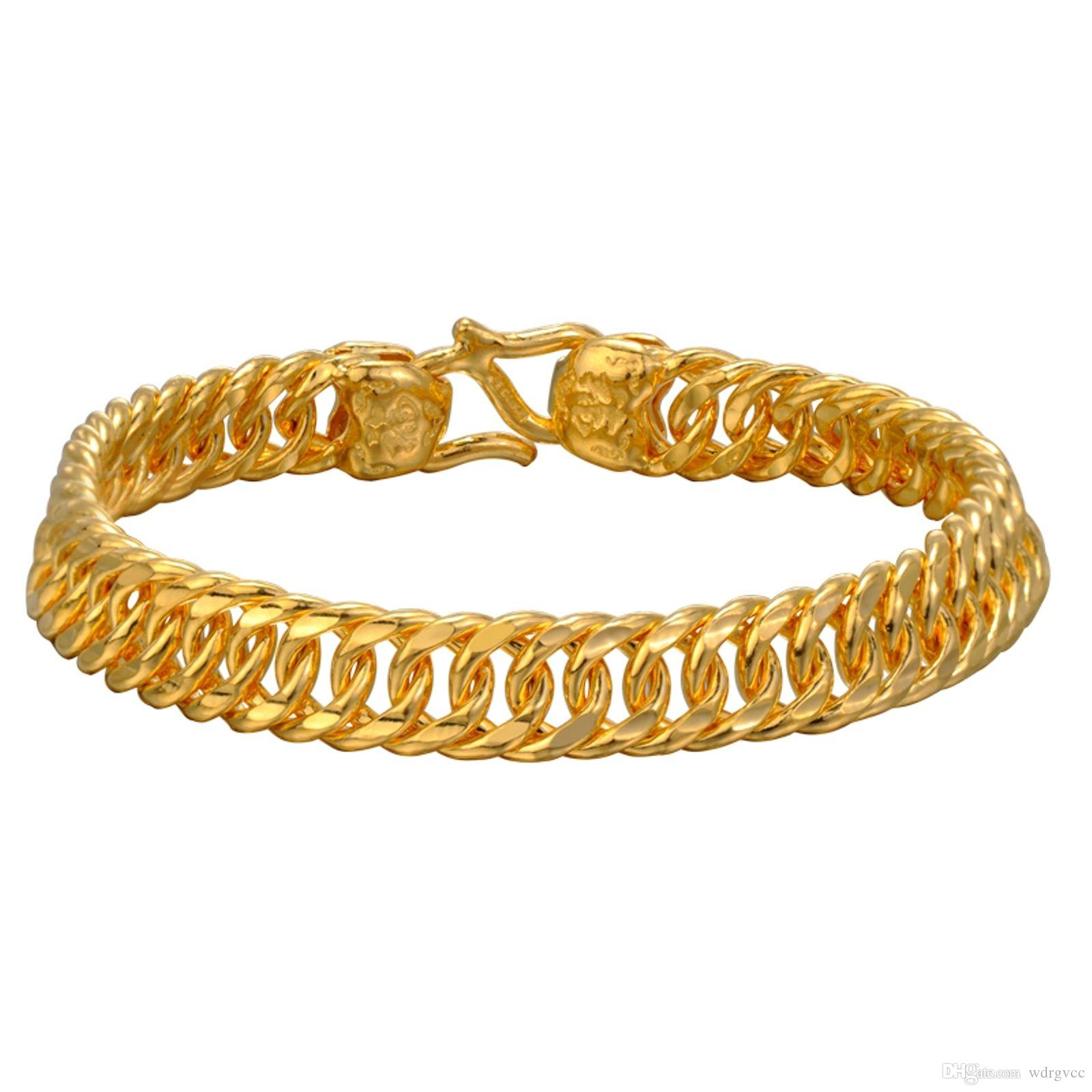 buy at gold cut goldsilver jewelry bracelet bangle forged com online hand without borders