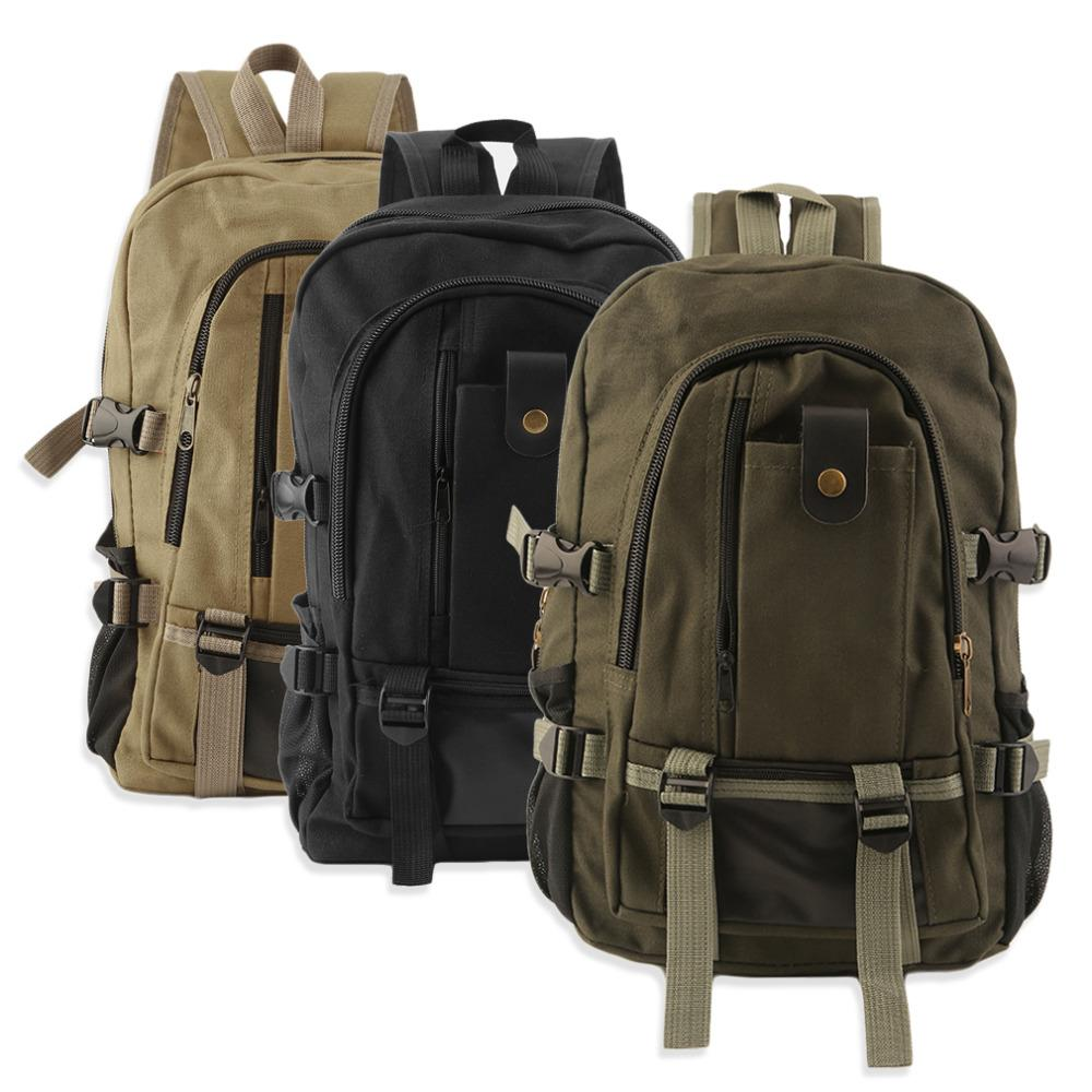 Army Backpack For Sale- Fenix Toulouse Handball b3287971917db