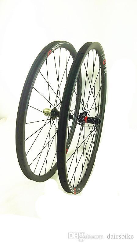 carbon MTB wheels Boost powerway M82 hubs 110mmX15mm 148mmX12mm 27.5er 29er mountain bicycles wheels
