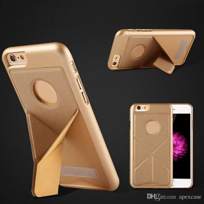 foldable iphone 7 case