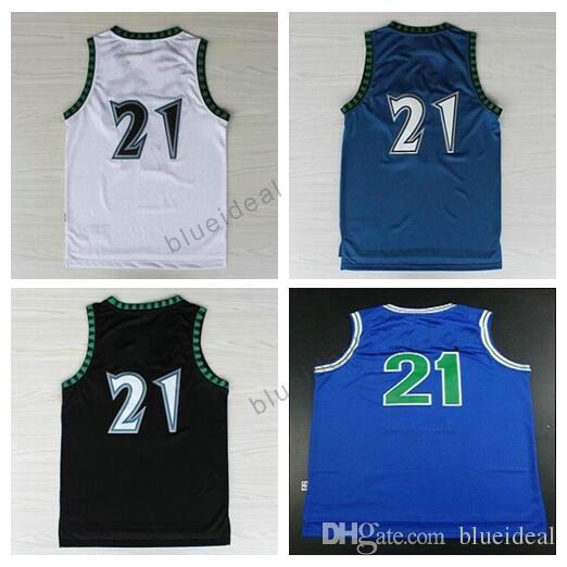 best throwback basketball jerseys