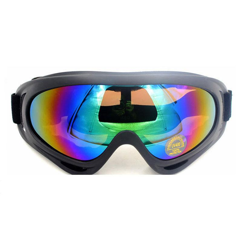 1d9761bd4ca New Design Unisex Adults Professional Ski Goggles Double Anti Fog Ski Mask  Glasses Skiing Snow Sport Snowboard Goggles Skiing Eyewear Victoria Beckham  ...